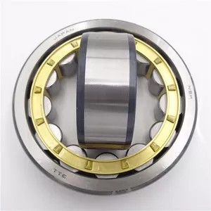 10 mm x 26 mm x 8 mm  NTN 7000CG/GNP4 angular contact ball bearings