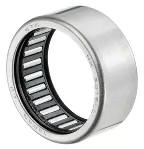 55 mm x 140 mm x 33 mm  KOYO N411 cylindrical roller bearings