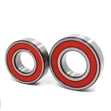 SKF/NSK/NTN/Koyo/Timken/NACHI Spherical Roller Bearings 22208 22209 22210 22211 22212 22213 22214 22215 22216 22217 22218