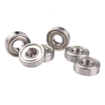 ISO 9001 of Spherical Roller Bearing (22212, 22214, 22210)