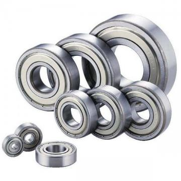 Auto Parts Inch Taper Roller Bearing Hm89449/Hm803110 Hm89446/Hm89410 Hm89446/10 Hm803146/Hm803110 Hm803146/10 Hm803145/Hm803110 Hm803145/10