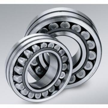 Hm803149/Hm803110 (HM803149/10) Tapered Roller Bearing for Electrical Equipment Hairdressing Equipment Tubular Separator Ultrasonic Cleaning Equipment