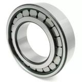 85 mm x 150 mm x 28 mm  ISO NU217 cylindrical roller bearings