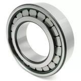 Toyana 7003 C angular contact ball bearings